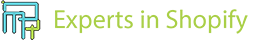 Shopify UAE – Shopify Developers UAE