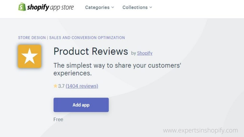 Shopify Apps UAE