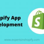 Shopify App Developers