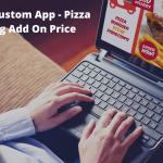 Shopify Custom App