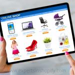 Shopify Plugin Development