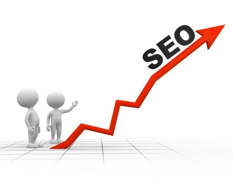 Factors to Improve Shopify SEO